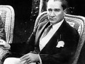 Quotes about Ataturk