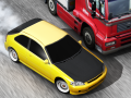 Traffic Racer v1.5 is now available!
