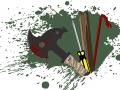 Zombie Colony Kickstarter