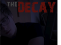 The Decay - Overview