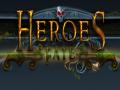 Heroes' Fate - Launcher in Development!