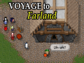 Voyage to Farland - Released!