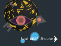 Beat Beat Shooter - Gameplay Mechanics