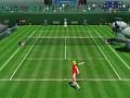 Tennis Elbow 2013 on sale !