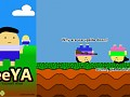 KeeYA available on Google Play