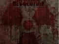 Revelade Revolution at LibertyCon!