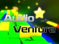 Audio Venture Kickstarter