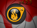 GoldenEye: Source v4.2.3 Release