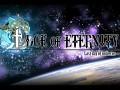 Edge Of Eternity OST (WIP)