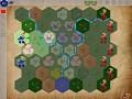 Retaliation: Path of War Update 0.88