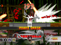 Review of One Finger Death Punch from The Controller Online