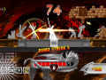 Review of One Finger Death Punch from Indie Statik