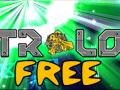 Free Astro Lode