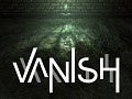 Vanish Alpha 0.1 Released