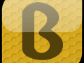 BonB Challenge: Beat level 8 and get 5 followbees as gift