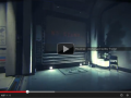 Routine - Alpha Gameplay Video