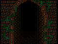 Procedurally generated doors?