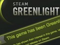 Greenlight for In Verbis Virtus