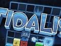 Tidalis Adventure Intro (Live) by Pablo Vega