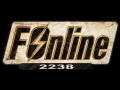 FOnline: 2238 source released