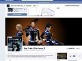 Elite Force 2 on Facebook