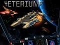 Eterium: Kickstarter