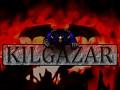 Kilgazar Linux Release