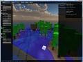 Iron Cube pre-alpha release 0.15