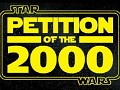 Petition of the 2000