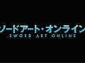 Sword Art Online Game Client Update 1.0.3