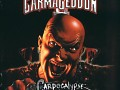 Review Carmageddon 2: Carpocalypse Now