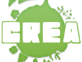 Crea Beta Preorder is Live