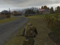 Survival of Chernarus - Full Version released