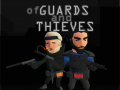 Of Guards And Thieves - Beta Update r52.1 Overview