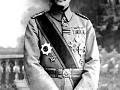 Awards won by Mustafa Kemal