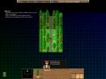 Deadbuild 1.1.1 - Tutorial !