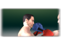 Concussion Boxing has been Released! And... article about the Neural Network AI