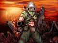 Brutal Doom version 19 announced