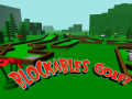 Blockables Golf! back in action!