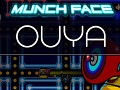 Munch Face coming to Ouya