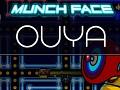 Munch Face coming to Ouya