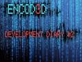 Encod3d Development Diary # 2: Horror Adventure