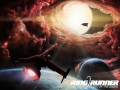 Ring Runner Launches July 9th!