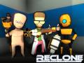 Reclone Teaser #1