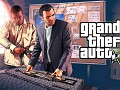 Watch the gameplay trailer for Grand Theft Auto V