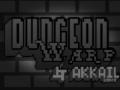 Dungeon Warp IndieGoGo campaign