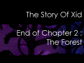 Developer Update #3 : Release of the end of Chapter 2 : The Forest and news