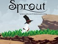 Documenting Progress in Sprout the Game