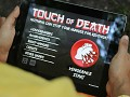 Touch of Death, the Trailering