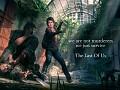 Cash Success - The Last of Us